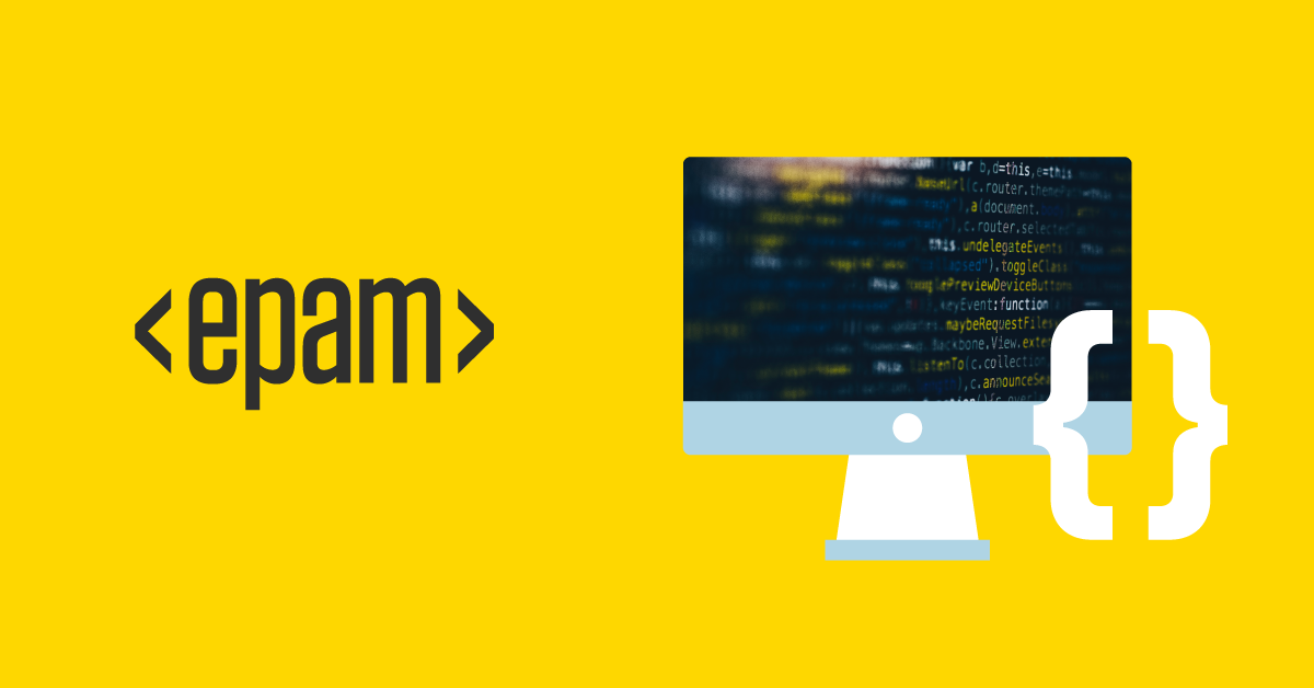EPAM Opens a New European Software and Platform Engineering Hub in Lithuania